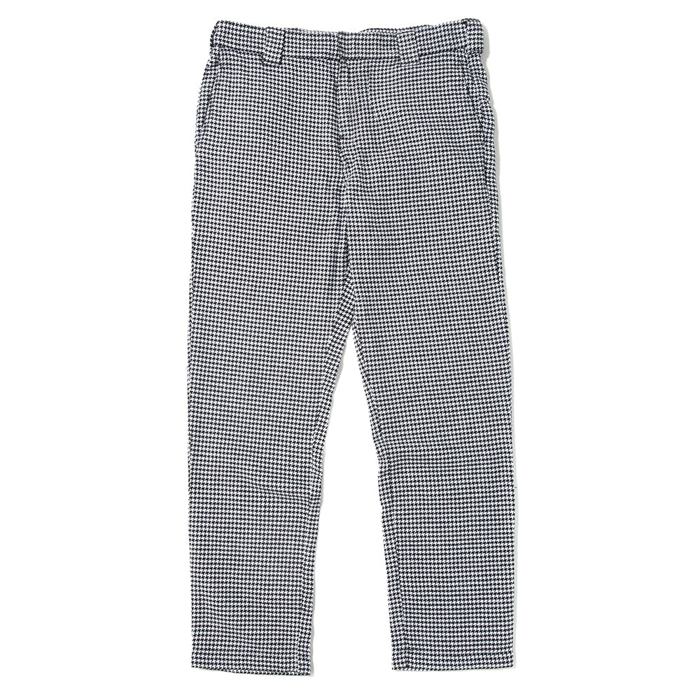 Carhartt WIP Norvell Pant / Norvell Check