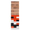 Carhartt WIP Stacking Block Game / Multi