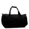 Carhartt WIP Wright Duffle Bag / Black