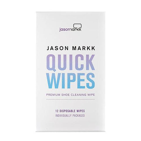 JASON MARKK QUICK WIPES - 1