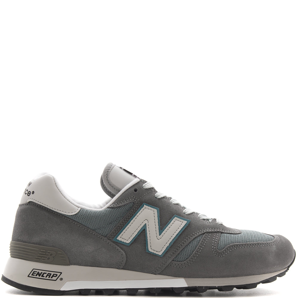 Style code M1300CL. New Balance M1300CL Made In USA / Grey
