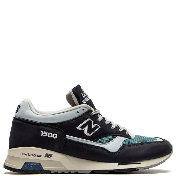 M1500OGN New Balance M1500OGN 30th Anniversary / Navy