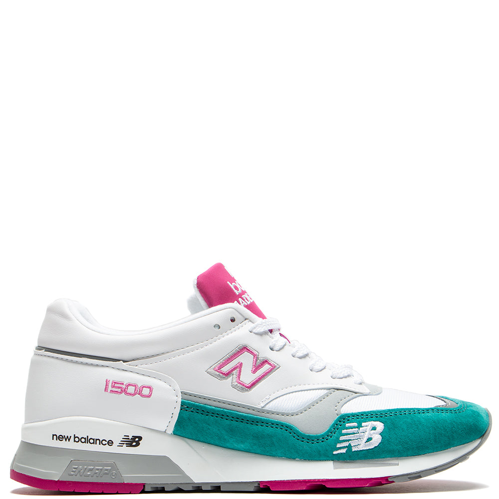 M1500WTP New Balance M1500WTP 30th Anniversary / White