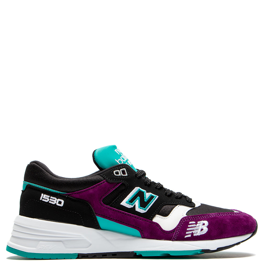 M1530KPT New Balance M1530KPT 30th Anniversary / Black