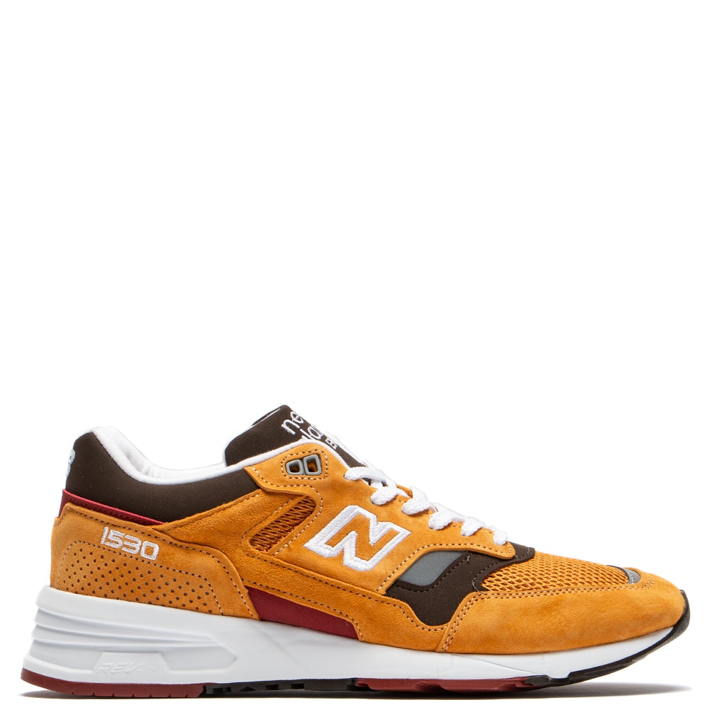 M1530SE New Balance M1530SE 30th Anniversary / Gold