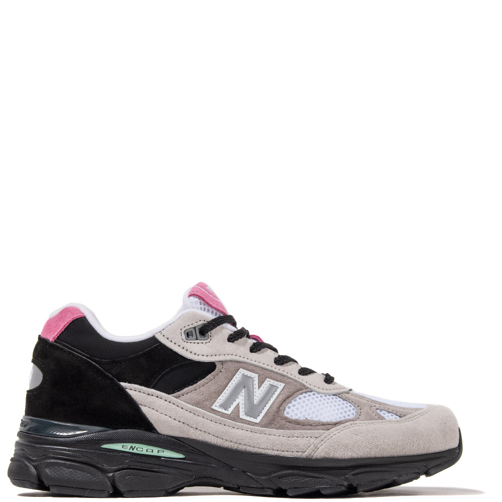 M9919FR New Balance M9919FR White / Black