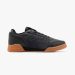 Reebok x Nepenthes Workout Plus Black / Gum