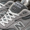 New Balance MR993GL / Grey - Deadstock.ca