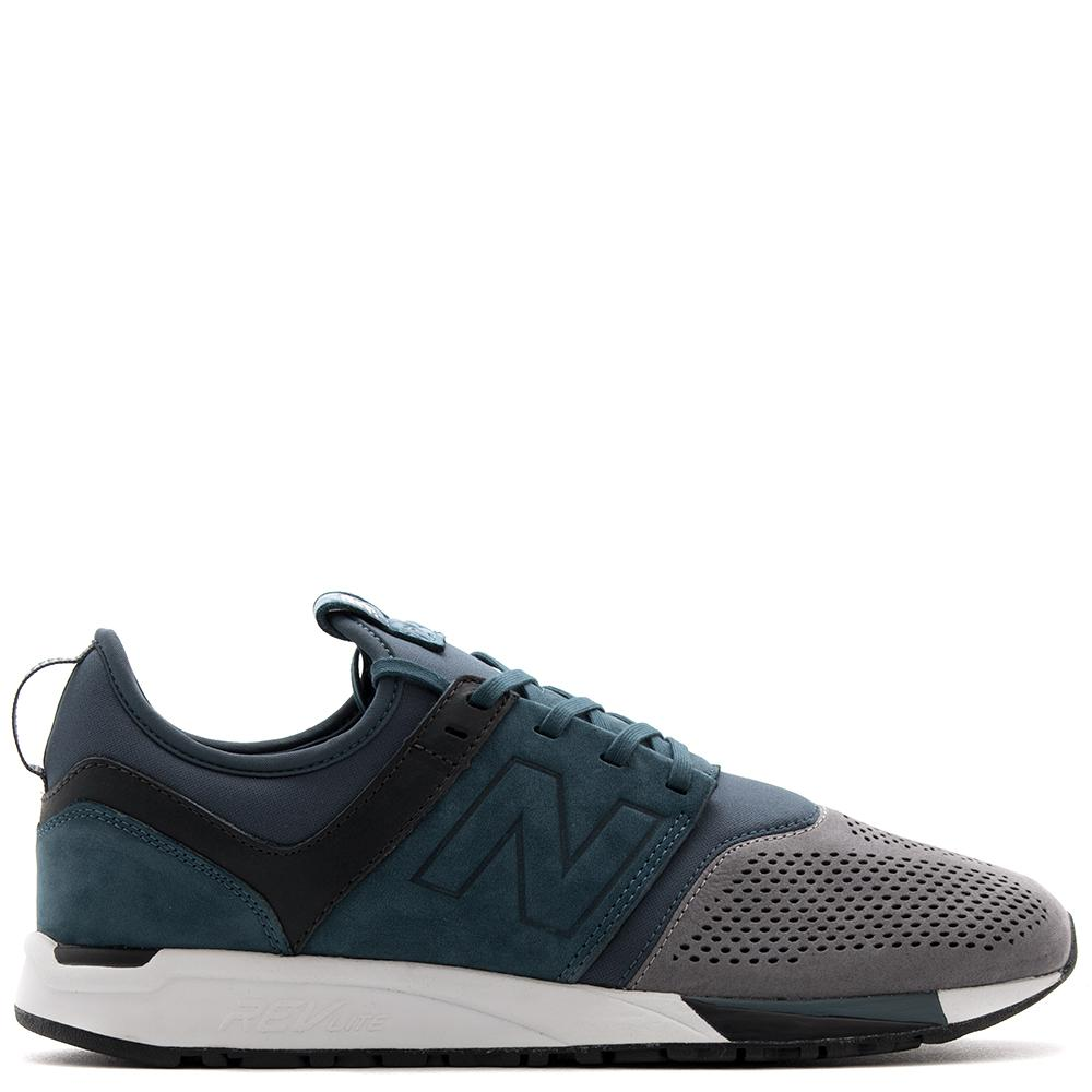 New Balance MRL247N3 / Orion Blue