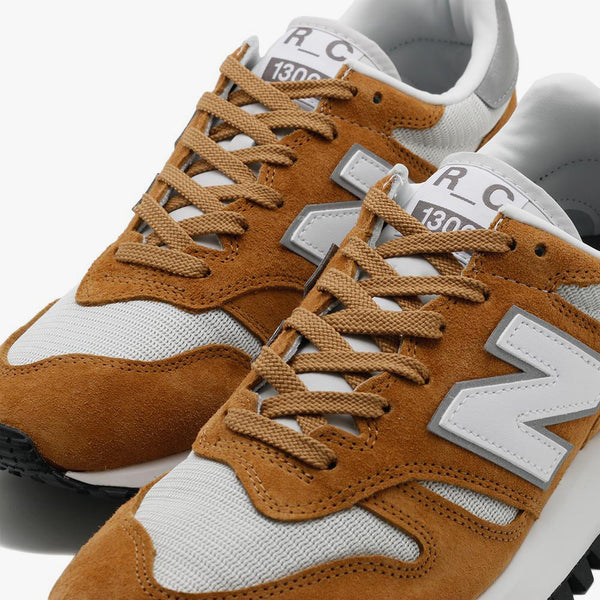 New Balance MS1300TE / Khaki