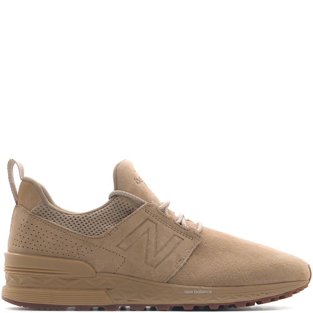 New Balance MS574DD / Hemp