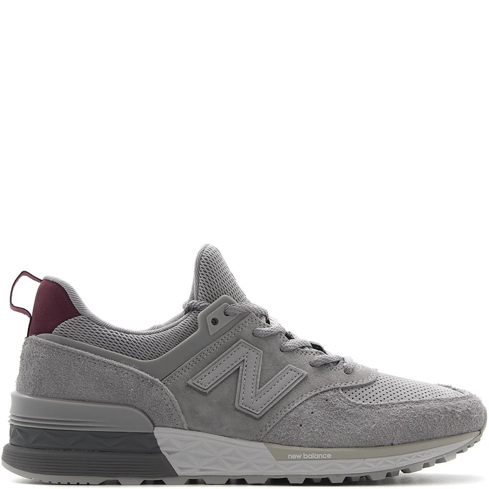 New balance deadstock new balance ms574of team away grey biocorpaavc Choice Image