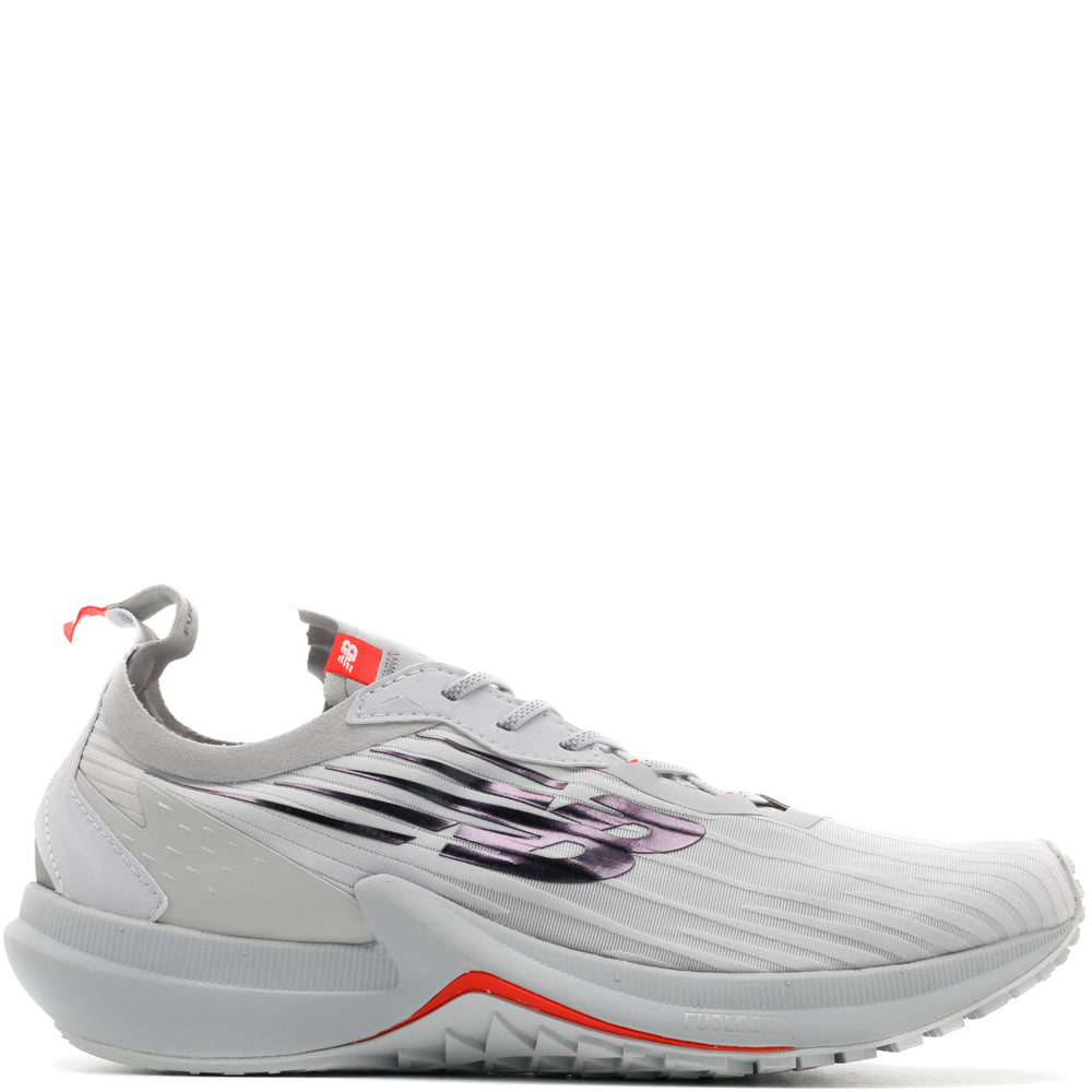 New Balance MSPDRGR FuelCell Speedrift / Grey