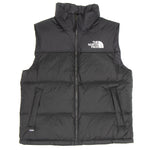 The North Face 1996 Retro Nuptse Vest / TNF Black