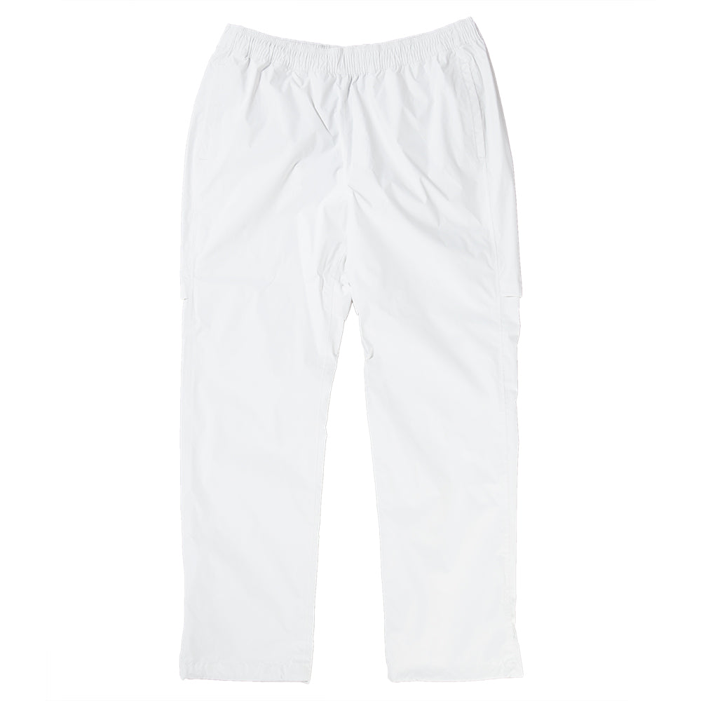 NF0A3MICWHT The North Face Cultivation Rain Pant / White