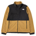 The North Face Denali 2 Jacket / British Khaki