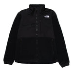 The North Face Denali 2 Jacket / TNF Black