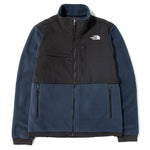 The North Face Denali 2 Jacket / Urban Navy