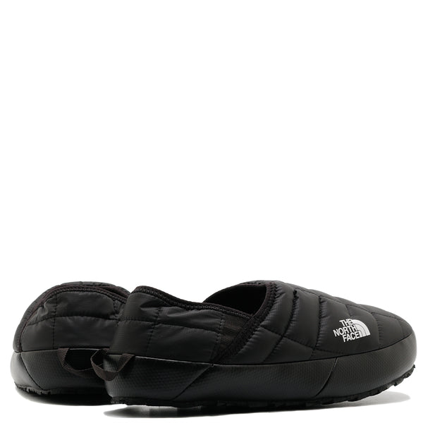 The North Face ThermoBall Traction Mule V / TNF Black