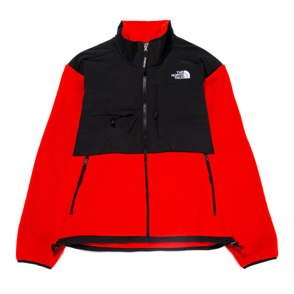 The North Face 95 Retro Denali Jacket / Fiery Red