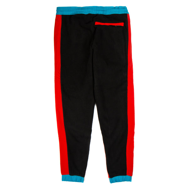 The North Face 90 Extreme Fleece Pant / TNF Black Combo