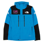 The North Face 7SE Futurelight Jacket / Clear Lake Blue