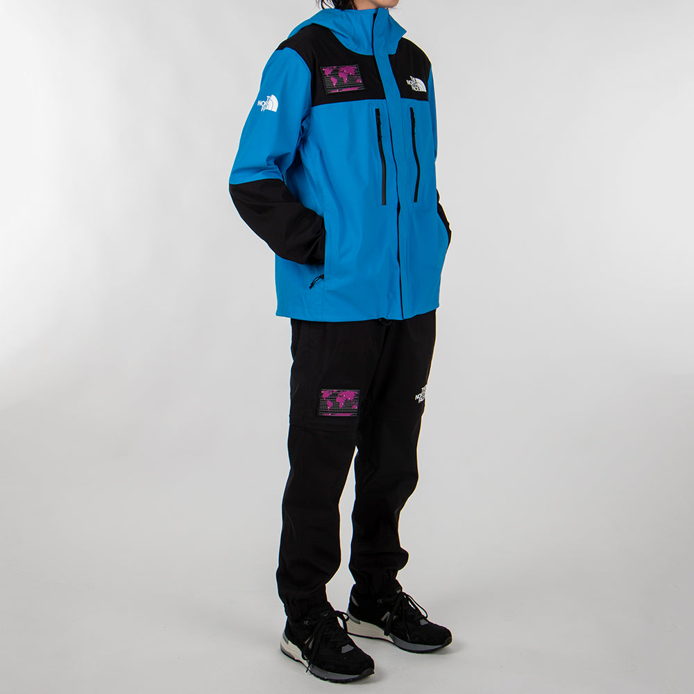 The North Face 7SE Futurelight Pant / TNF Black
