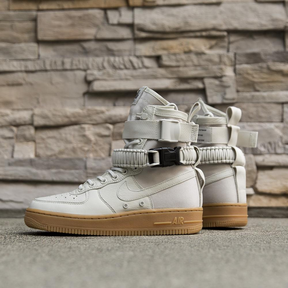 nike wmns sf air force 1