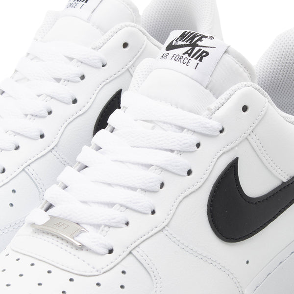 Nike Air Force 1 '07 White / Black