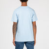 Pleasures 3rd Eye T-shirt / Powder Blue