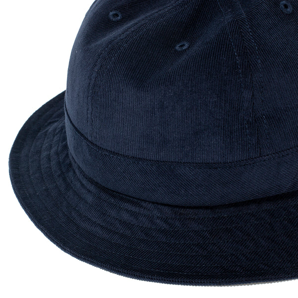 Pop Trading Company Bell Hat / Nightwatch - Deadstock.ca