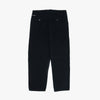 Pop Trading Company Phatigue Farm Pants / Navy