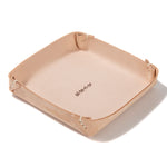 Alterior PR-016 Table Tray / Natural - Deadstock.ca