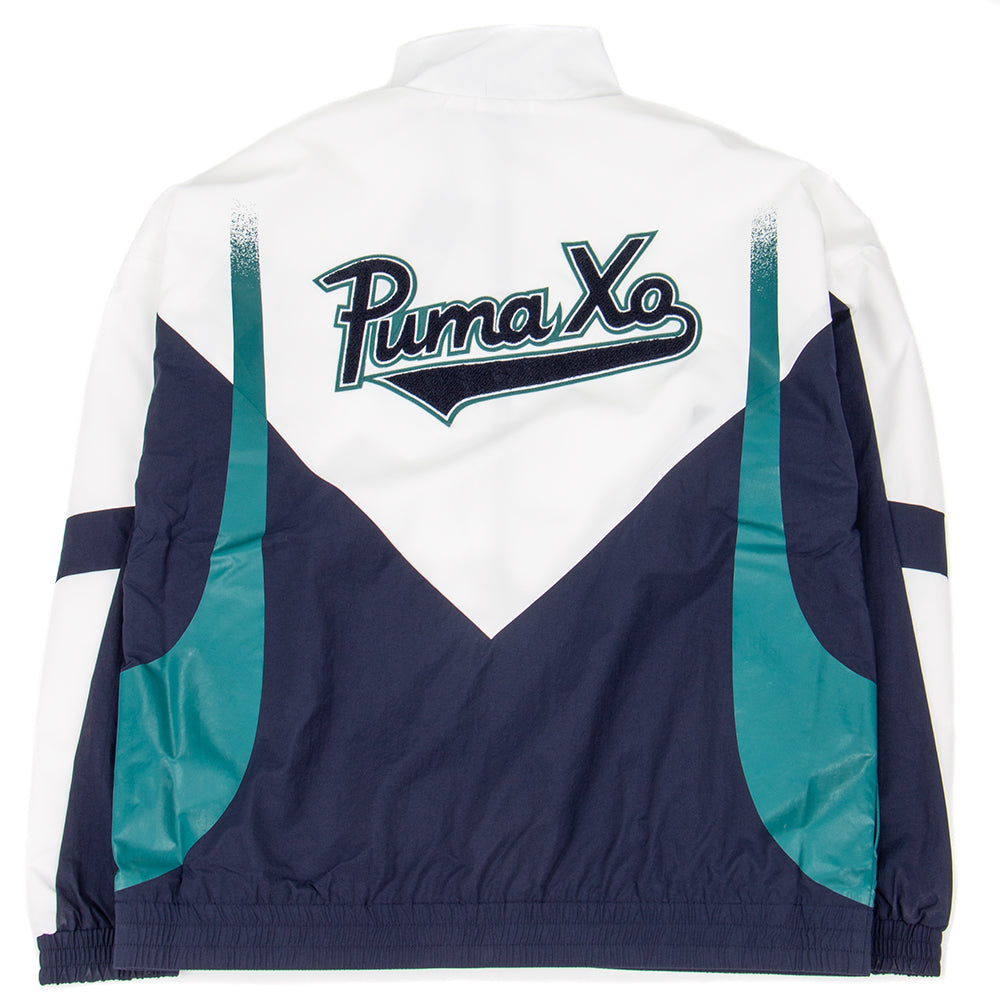 Puma x XO Homage To Archive Tracktop / Peacoat