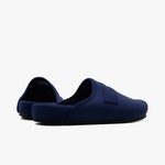 RONE Loafer Mule / Navy