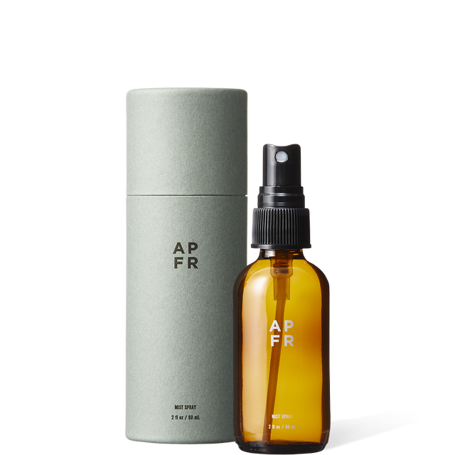 APFR Room Spray - 60ml / Anjir - Deadstock.ca