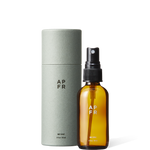 APFR Room Spray - 60ml / Anjir