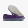 RONE Thirty Six Hand Sewn Python / Purple