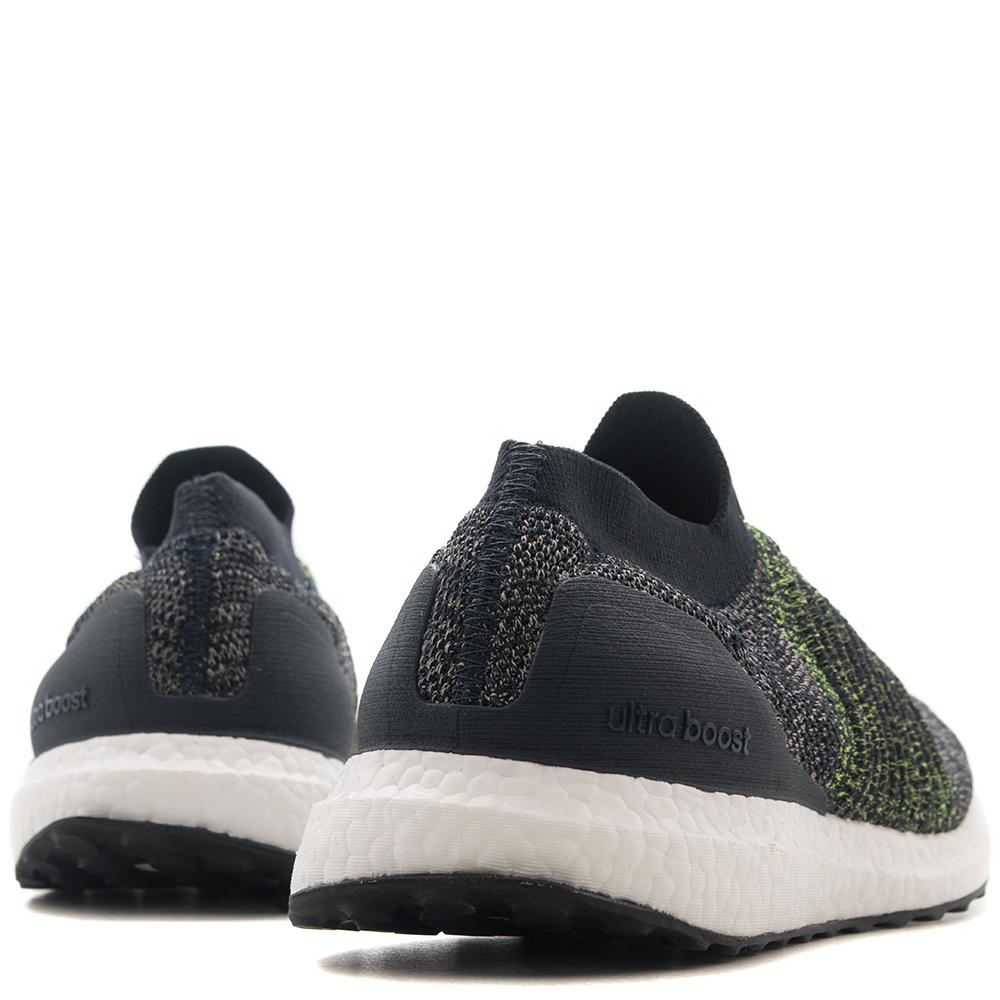 ... ADIDAS ULTRABOOST LACELESS / LEGEND INK