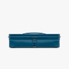 Toyo Steel Flat Top Toolbox T-Type 320 / Blue