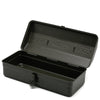 Toyo Steel Camber Top Toolbox Y-Type 350 / Dark Green