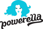 POWERELLA