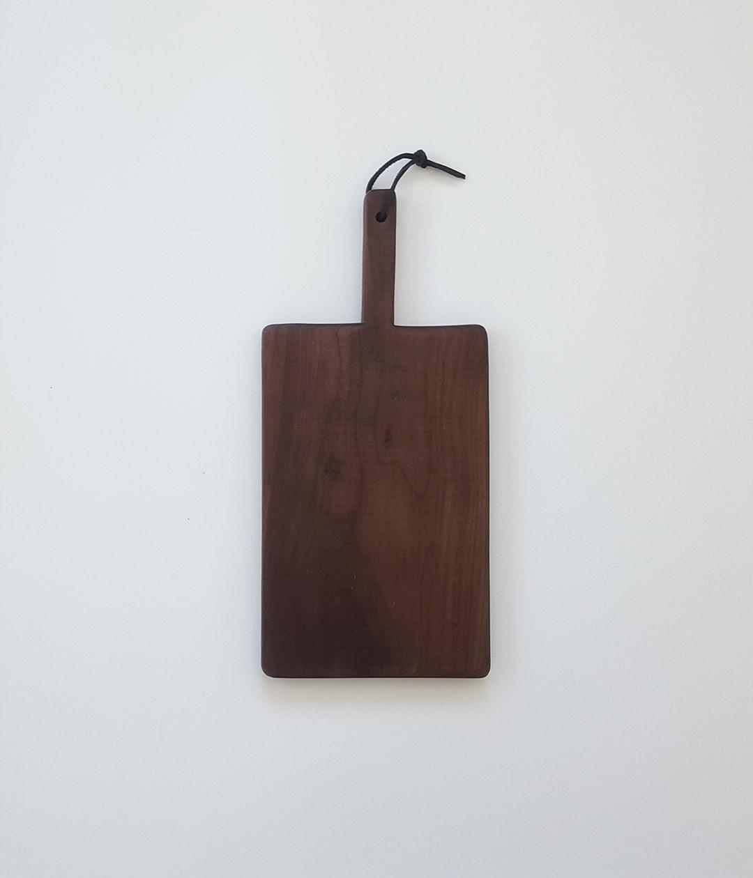 Black Walnut Board - www.kanahta.com - 1