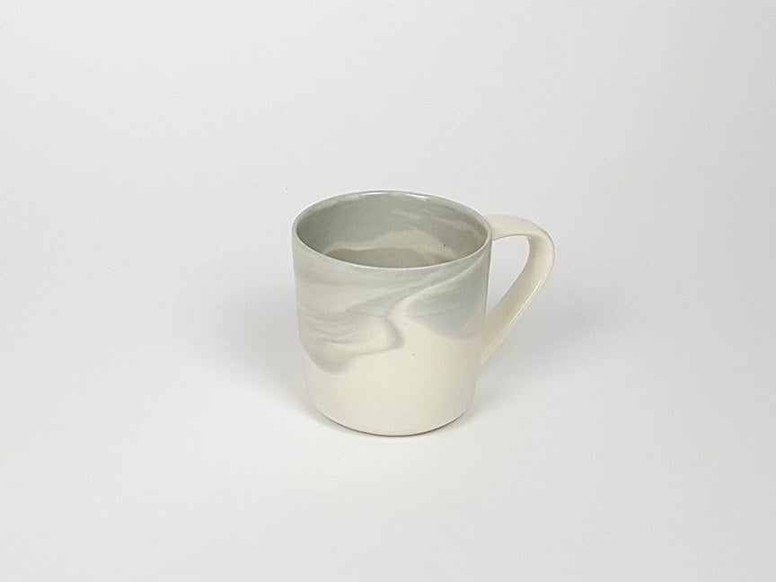 Marble Cloud Mugs - www.kanahta.com - 1