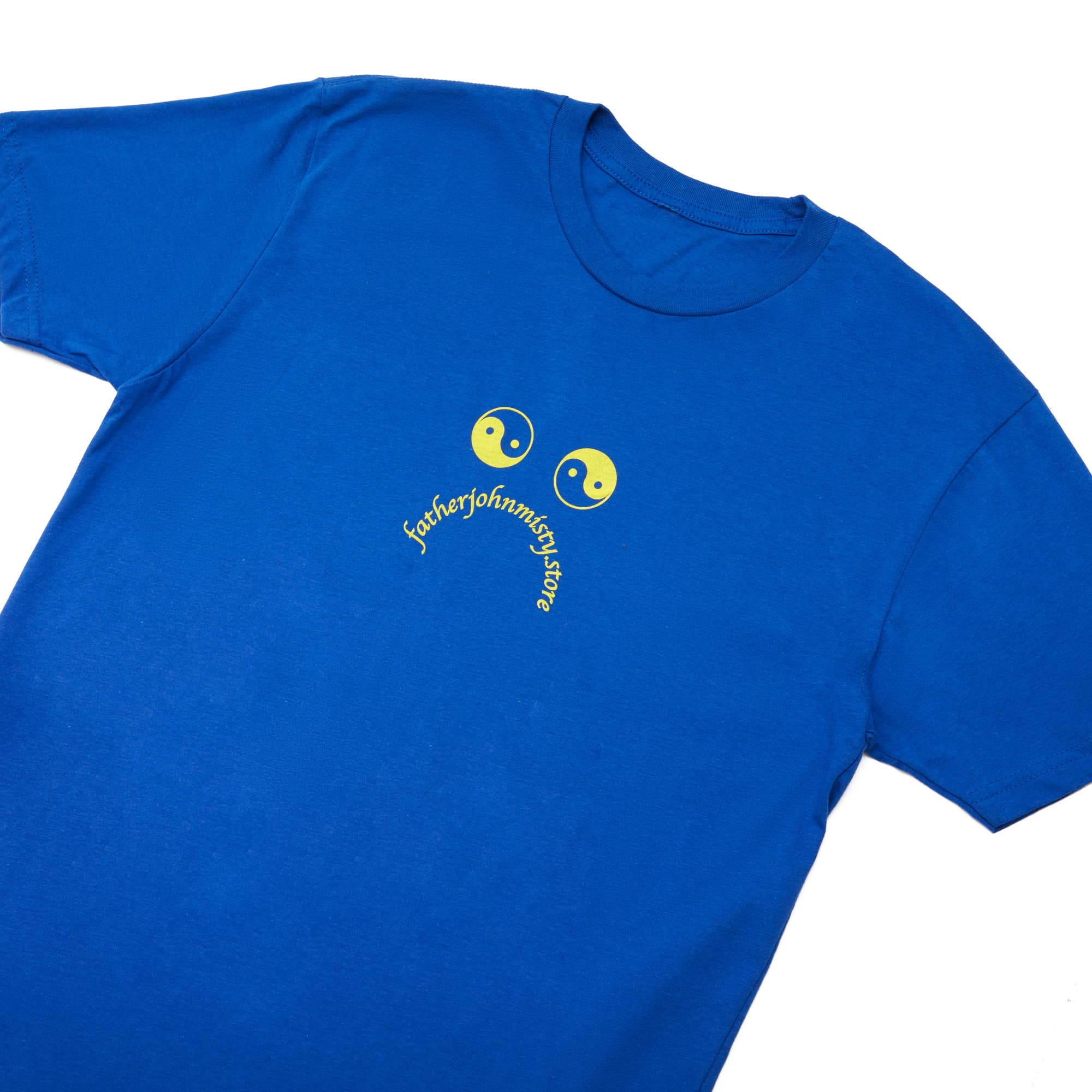 'Wingdings' Tee