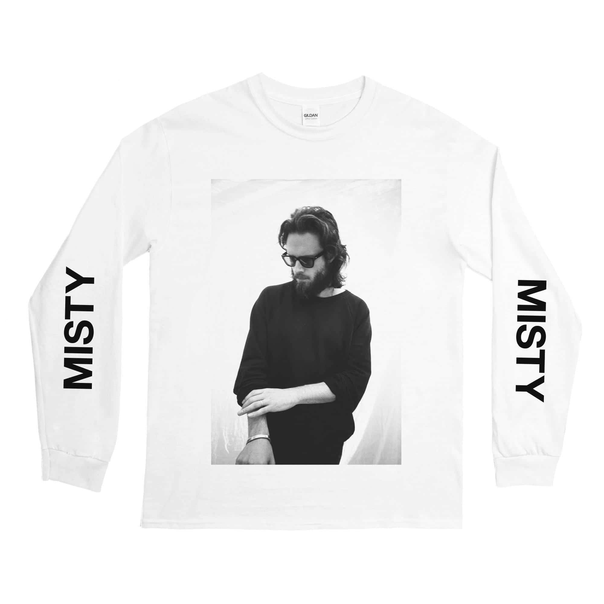 Misty Long Sleeve