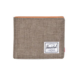 Herschel Hank Wallet <p>Canteen Crosshatch