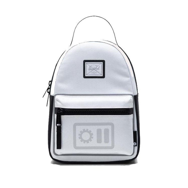 Herschel Nova Backpack Mini<p> Star Wars - Stormtroopers