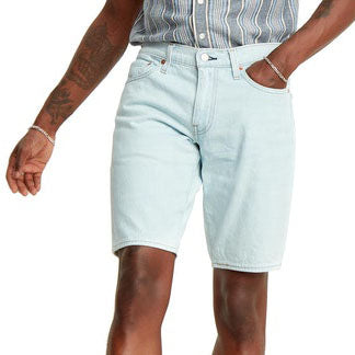 Levi's 511 Slim Fit Short<p>Whole Weat