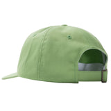 Stussy Stock Low ProCap<p>Green